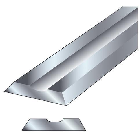 Image of Trend Trend PB/28 Professional Planer Blades