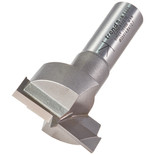 Trend C250X1/2TC 35mm Router Hinge Bit