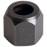 Trend CLT/NUT/T4 Collet Nut for T4