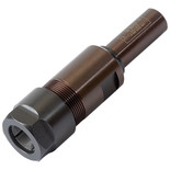 "Trend CE/127127 1/2"" Collet Extension"