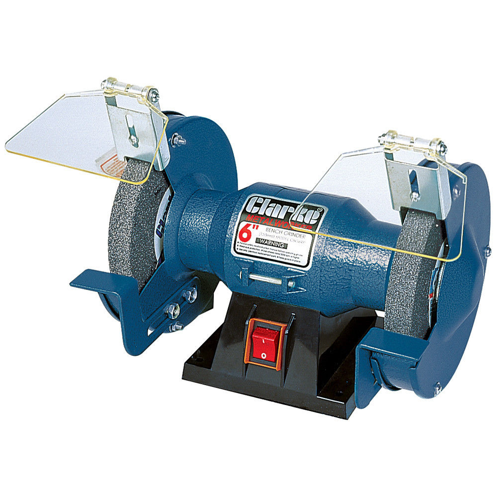 8 Inch Bench Grinder Reviews 28 Images Grizzly G0596 8 Inch 1 Hp Heavy Duty Bench Grinder