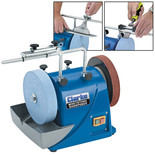 Clarke CWS200 Whetstone Sharpener