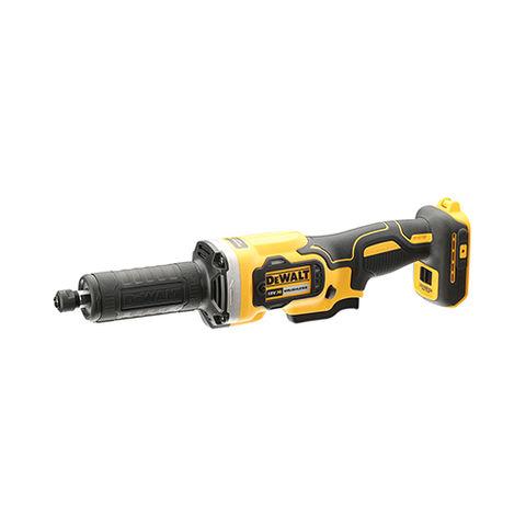 Image of DeWalt DeWalt DCG426N-XJ 18V XR Brushless Die Grinder (Bare Tool)