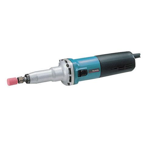 Makita GD0800C High Speed Die Grinder (110V) - Machine ...