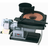 Draper GWD205A Wet and Dry Bench Grinder (230V)