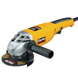 Clarke Contractor CON115 115mm Angle Grinder (230V) Best Price, Cheapest Prices