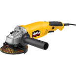 Clarke Contractor CON1150 115mm Angle Grinder (230V)