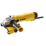 DeWalt DWE46105-LX Mortar Raking Kit (110V)