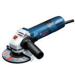 Bosch GWS 7-100 Professional Angle Grinder (230V) Best Price, Cheapest Prices