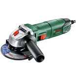 Bosch PWS700-115 115mm 701W Angle Grinder (230V) Best Price, Cheapest Prices
