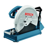 Bosch GCO 2000 Professional Metal Cut-Off Grinder (110V)