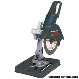 Einhell TS 230 Angle Grinder Stand