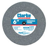 "6"" (150mm) Medium Grinding Wheel"