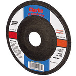 "Clarke PD1 Plasma Cutting Disc (4½"")"