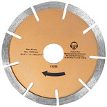 Mortar Raking Disc