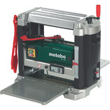Metabo DH330 330mm Bench Thicknesser (230V)