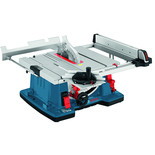 Bosch GTS 10 XC Professional Table saw (230V)