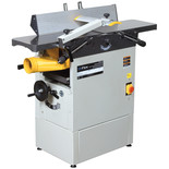 "Fox F22-568 10"" x 7"" Planer Thicknesser (230V)"
