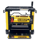 DeWalt DW733 Portable Thicknesser