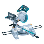 Makita LS1018L Mitre Saw with Laser (230V)