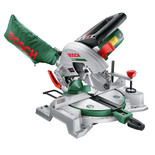 Bosch PCM8 1200W 216mm Mitre Saw (230V)