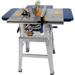 "Fox F36-527 10"" Table Saw (230V)"