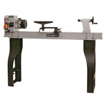 "SIP 14"" x 43"" Professional Variable Speed Wood Lathe (230V)"