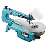 "Clarke CSS16VB 16"" Scroll Saw"