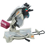 Makita LH1040 Table/Mitre Saw 260mm (110V)