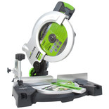 Evolution FURY3-B 210mm TCT Multipurpose Mitre Saw