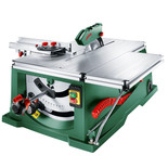 Bosch PPS7S 1400W 190mm Table Saw (230V)