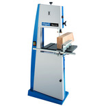 Scheppach Basato 4 Bandsaw 230V with Base & Mitre Attachment