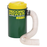 Record Power RSDE1 Dust Extractor