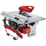 Einhell TC-TS 820 Table Saw (230V)