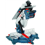 Bosch GTM 12 JL Professional Combination Saw (230V)