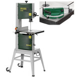 Record Power BS300E 12 Inch Bandsaw