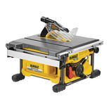 DeWalt XR FlexVolt DCS7485N 54V Table Saw (Bare Unit)