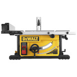 DeWalt DWE7492-LX 250mm Table Saw (110V)