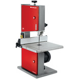 Einhell TH-SB200 180W Band Saw