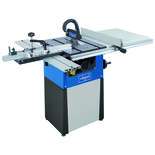 "Scheppach TS82 8"" Precision Sawbench Package (230V)"