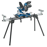 Clarke CFMSS1 Folding Mitre Saw Stand