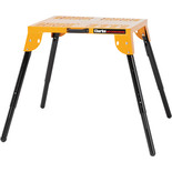 Clarke CMSS Folding Mitre Saw Stand