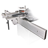 SIP Sliding Carriage for 01332 Table Saw