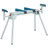 Bosch GTA 2600 Workbench