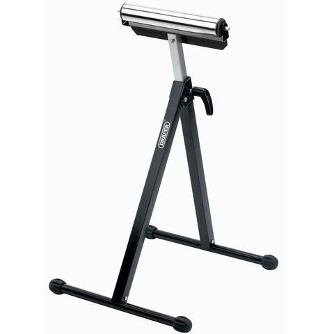 Draper Draper RST310 300mm Roller Stand