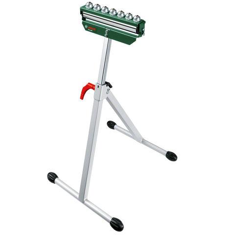 Bosch Bosch PTA1000 Roller Support Stand