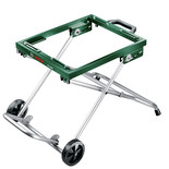 Bosch PTA2000 Mobile Saw Stand