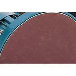 CDS300 -  Sanding Disc (Coarse)