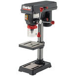 Clarke CDP151B Drill Press