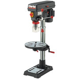 Clarke CDP301B Drill Press